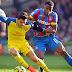 Pronostic Crystal Palace - West Bromwich : Premier League