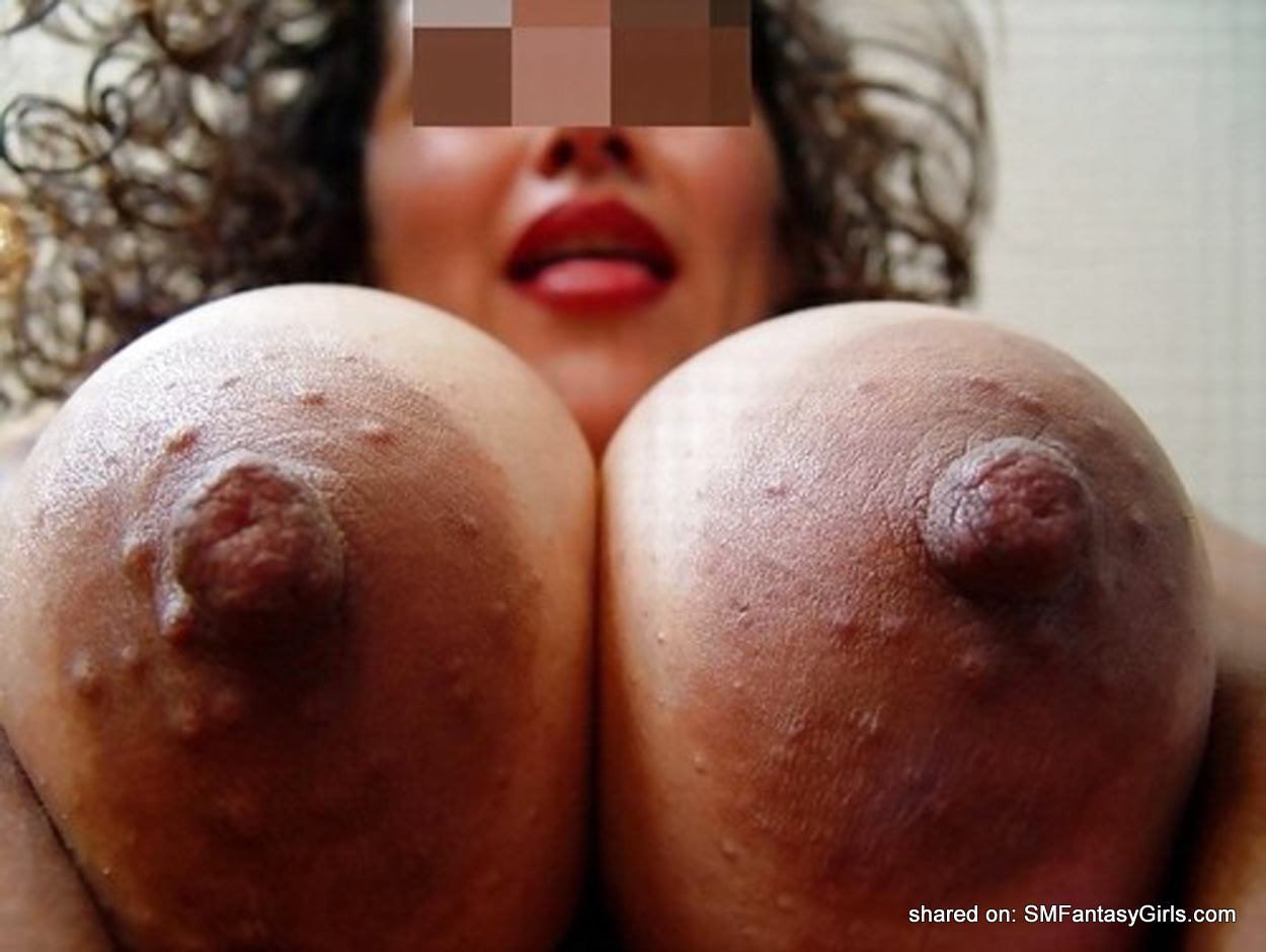 Breasts Nipples Areolas Clits Pussy Golden Showers Scat More