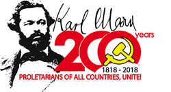 Karl Marx 200 Years