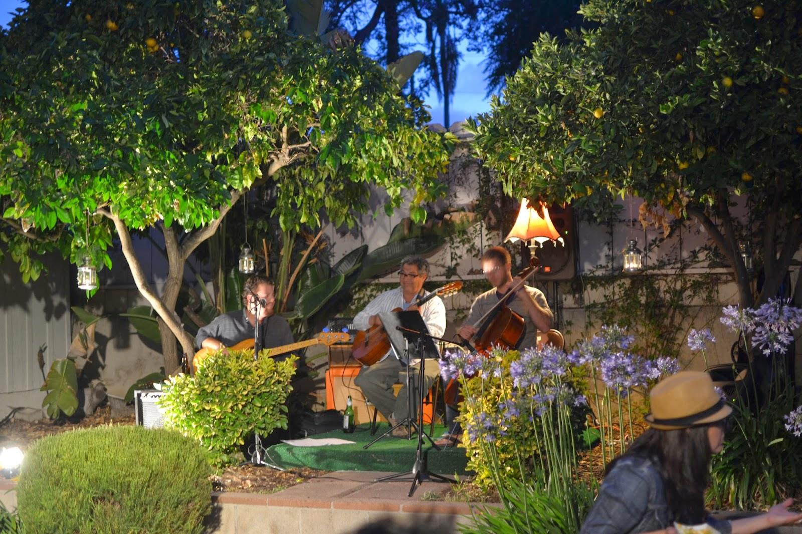 mcbride links 2014 backyard concert series
