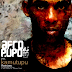 Kamutupu Project - Kamutupu (Afro Dj Pupo's Ancestrunder Remix) [Download]