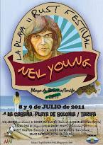 La Playa · II RF · 2011