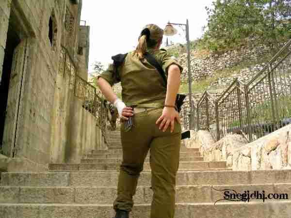 hot israel army girls hot israel army girls hot israel army girls