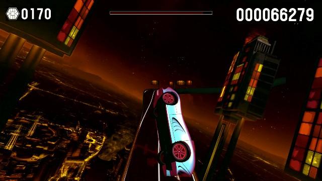 Drive Any Track PC Games Screenshots