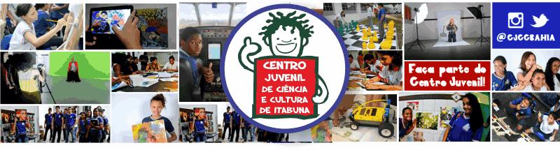 Centro Juvenil de Ciência e Cultura