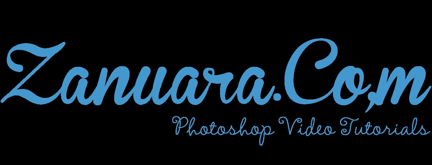 zanuara.com