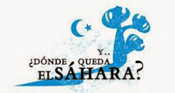 Blog en El Pais