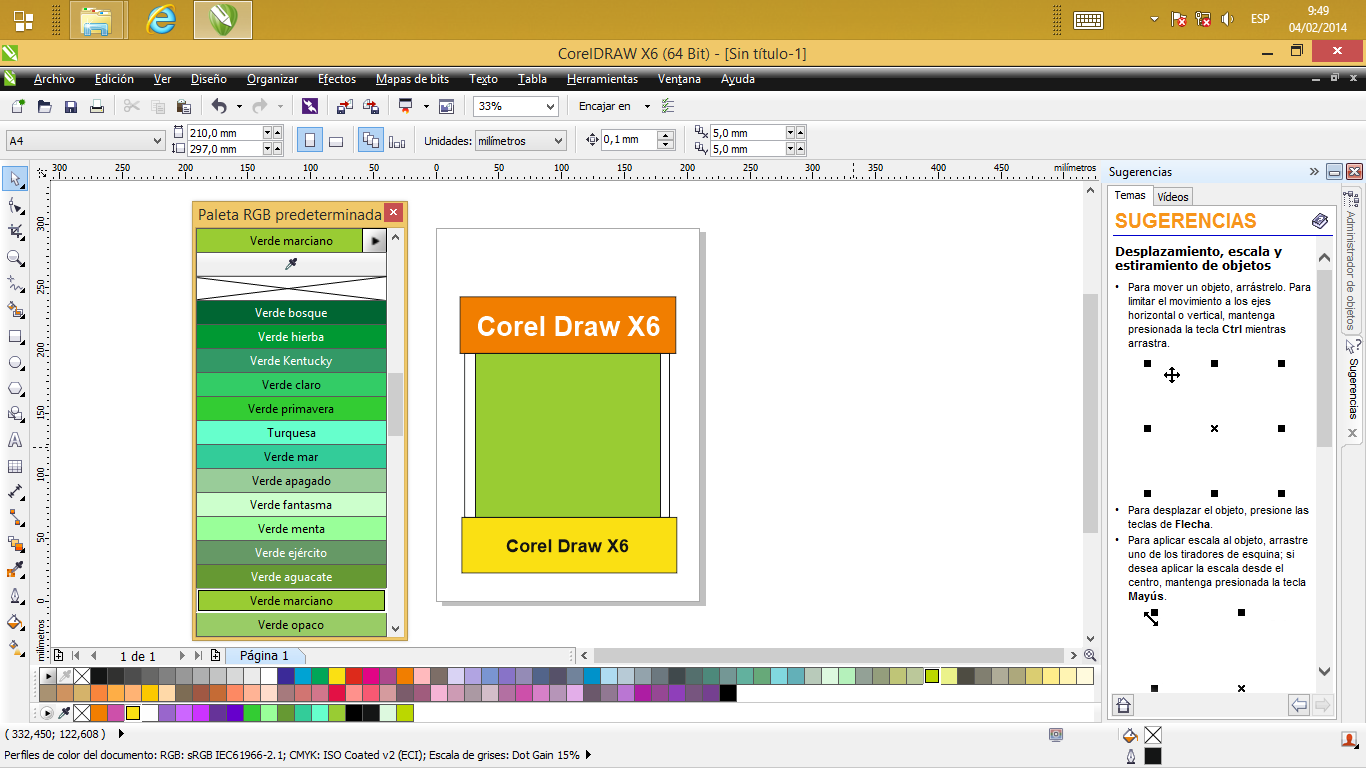 Coreldraw version 12 - Coreldraw Version 12 20