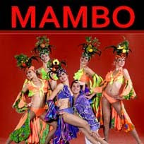 MAMBO