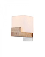 http://www.parrotuncle.com/rectangular-frosted-glass-diffuser-rubber-wood-wall-sconce.html