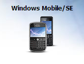 MT4 Windows Mobile