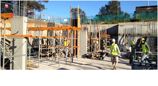 Labour Hire Contractors Melbourne