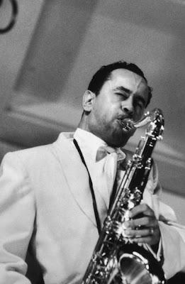 Jazz Of Thufeil - Paul Gonsalves.jpg