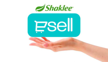 Beli Produk Shaklee di sini! Buy Shaklee Products from here!