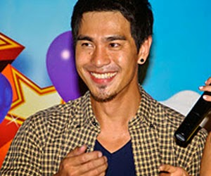 Pierre Png shares his thoughts on Huang Wenyong