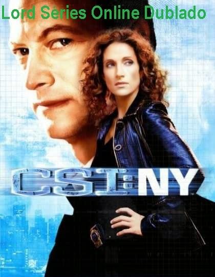 http://lordseriesonlinedublado.blogspot.com.br/2013/04/csi-nova-york-3-temporada-dublado.html