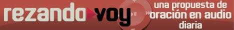 Rezando Voy.org