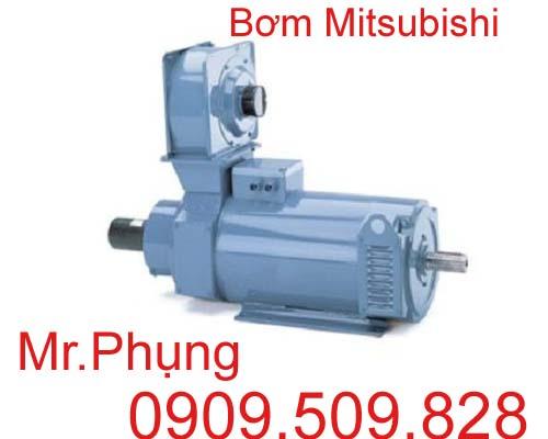 C Ng Ty Tnhh C Ng Ngh Ho Ng Ph Qu B M Mitsubishi Motor