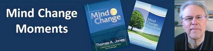 Mind Change Moments