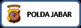 Polda Jabar