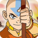 Download Avatar Fortress Fight 2 Apk for android phones