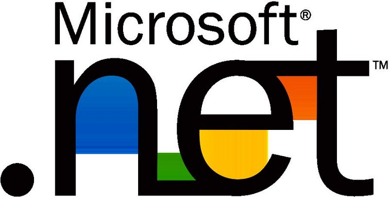 Dot Net Developer Job Ahmedabad