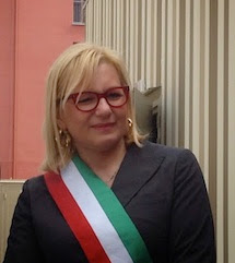 Alessandria, Rita Rossa: Aggiornamento del programma di mandato, quattro indirizzi strategici