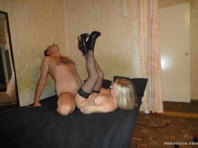 домашнее порно фото пар барнаула