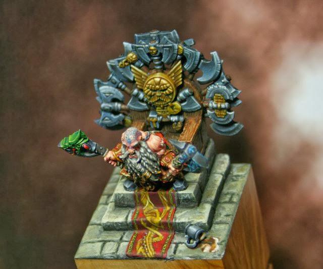 trono de hachas (tomado del descanso del escriba) Img_4010