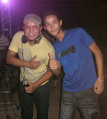 Raydan E Dj Duarth