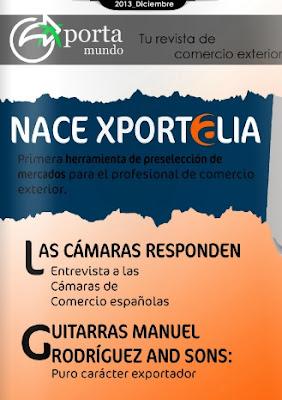 http://issuu.com/revistas_xportamundo/docs/revista_diciembre_ok_ok