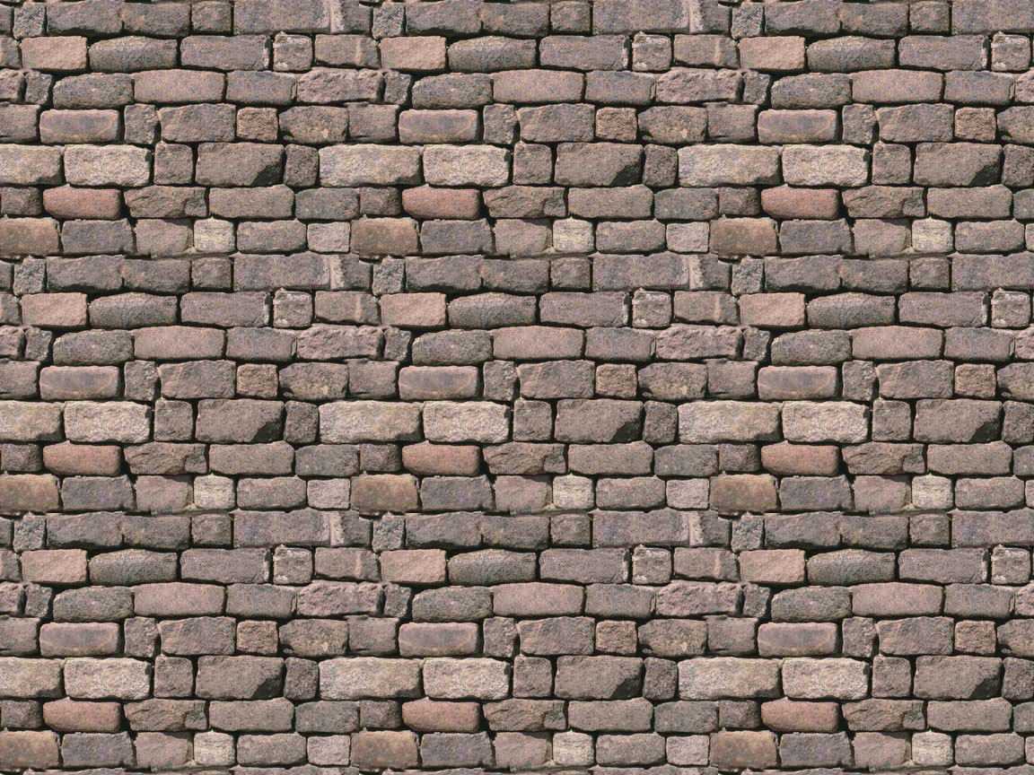 Brick Box Image Brick Wallpaper
