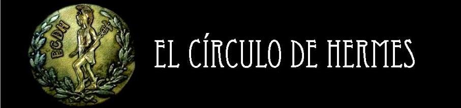 El círculo de Hermes