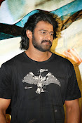 Rebel star Prabhas latest Photos at Basanthi event-thumbnail-14