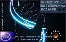ARAPIRACA/AL - 22/MAI (observação e palestra)