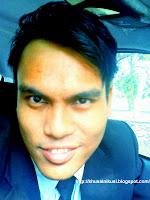 http://khusainikusi.blogspot.com/