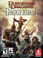 Download Dungeons & Dragons Daggerdale Full Version PC