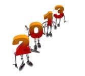 año 2013 redes sociales