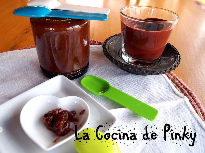 MERMELADA DE PLATANO , PERA Y CHOCOLATE  Mermelada%2Bde%2Bplatano%2B%252C%2Bpera%2By%2Bchocolate%2B1