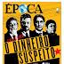 Relatório do Coaf mostra movimentações milionárias nas contas de Lula, Palocci, Pimentel e Erenice