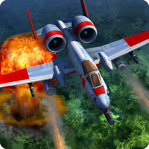 Empires and Allies Mod Apk Strategy War Games