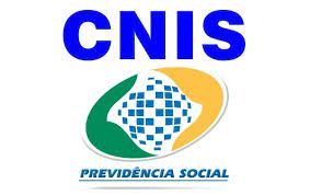 CNIS/INSS