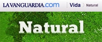 LA VANGUARDIA NATURAL