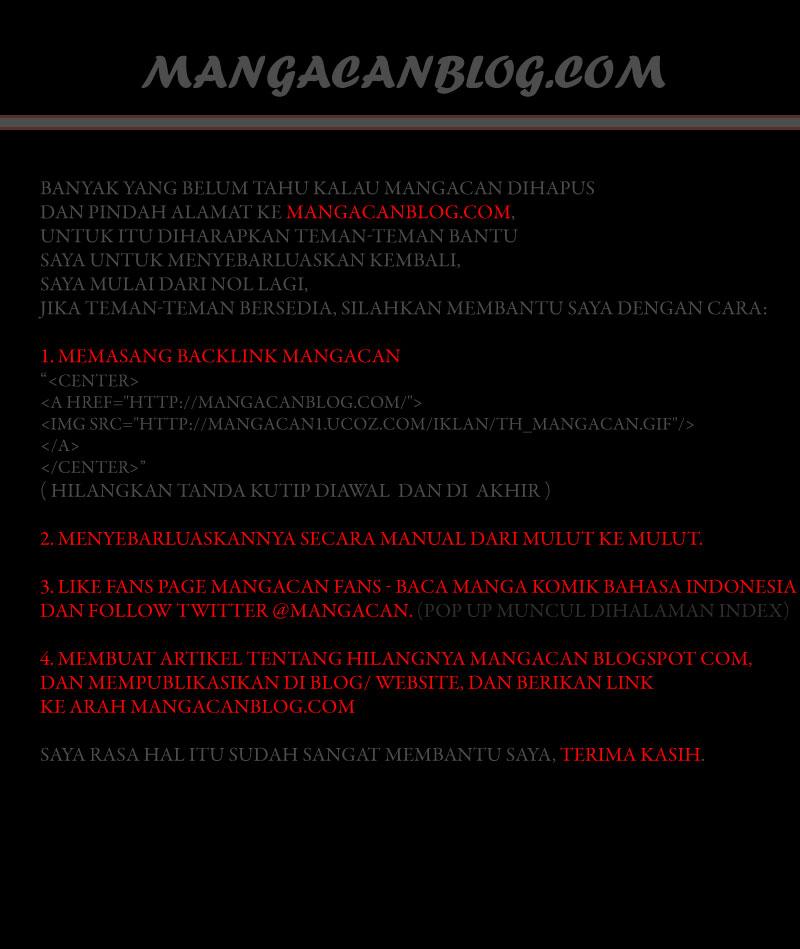 Dilarang COPAS - situs resmi www.mangacanblog.com - Komik bleach 537 538 Indonesia bleach 537 Terbaru 3|Baca Manga Komik Indonesia|Mangacan