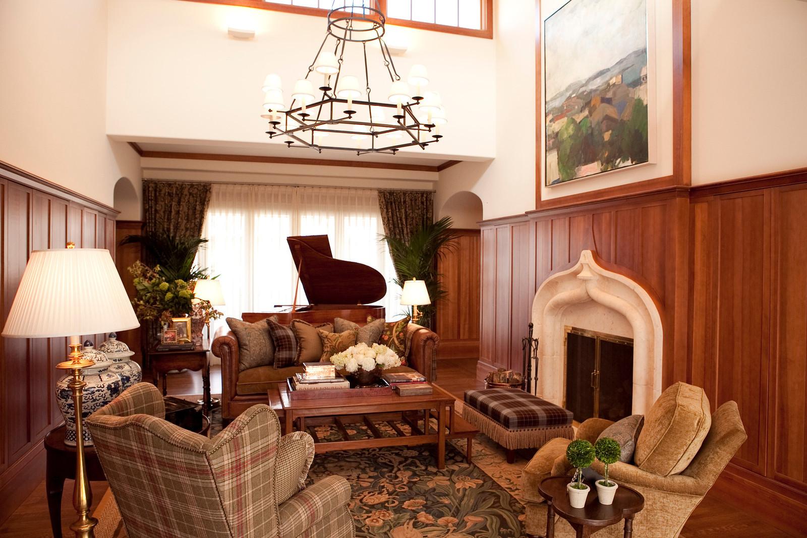 Berkley Living Room title=