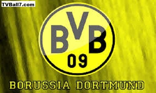 Live Streaming Dortmund