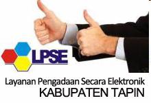 Link Ke E-Prog System