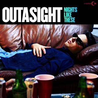 Outasight – I'll Drink To That Lyrics | Letras | Lirik | Tekst | Text | Testo | Paroles - Source: musicjuzz.blogspot.com