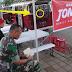 Baca Al Quran 2 Juz, Bisa Makan Gratis di Warteg Joni Abadi Bandung