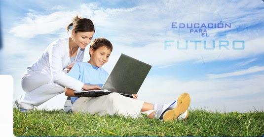Impulso y motivación para la educación